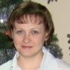 Елена Орлянская