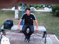 Александр Гизятулин, 12 декабря 1990, Омск, id94286342