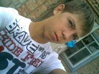 Владислав Фролов, 11 августа , Тольятти, id99507776
