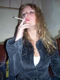 Елена Дубцова, 2 января 1992, Новокузнецк, id115301146