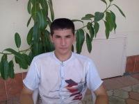 Elvin Mamedov, id119711635