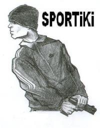 Максим Силин, 6 февраля 1997, Уфа, id122682056