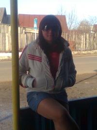 Swetlana Kiselewa, 13 мая 1991, Арзамас, id130919772