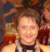 Светлана Селезнева, 13 апреля , Минск, id1806526
