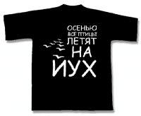 Семен Кротов, 18 мая , Санкт-Петербург, id35437912