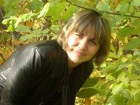 Вера Павельева, 23 января 1981, Самара, id38122102