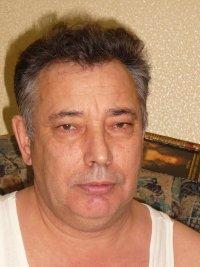 Александр Кудрин, 2 декабря 1981, Брянск, id78376657