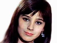 Viktorija Sova, 20 ноября 1996, Якутск, id96532910