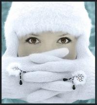Svetlana Zinchenko, 25 октября , Николаев, id113980740