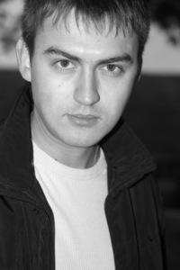 Илназ Галиев, 4 июня , Санкт-Петербург, id125001510
