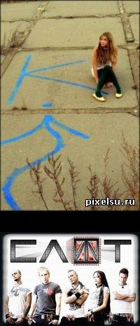 Аня crew41, 17 июля 1994, Нижний Новгород, id24364092