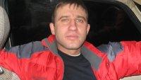 Денис Бочкин, 3 марта 1981, Ярославль, id26100132