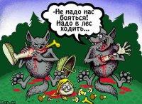 Лёха Бык, 11 мая 1996, Казань, id39016443