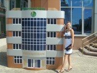 Марина Фомина, 4 января , Саранск, id45995327