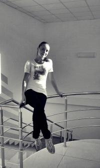 Саша Волкова, 17 сентября , Керчь, id51454623