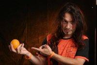 Jus d`Orange