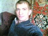 Жека Алекс, 20 октября , Санкт-Петербург, id2441625