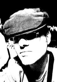 Илья Ратнер, 28 января 1991, Москва, id3025404