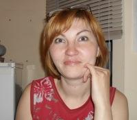 Лариса Ватаман, 22 июля , Киров, id102099378