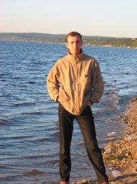 Макаров Дмитрий