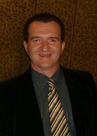 Андрей Дятчик, 11 декабря 1971, Лида, id18652577