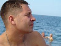 Олег Калина, 8 мая 1980, Брянск, id43849896