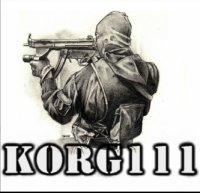 Павел Коржов, 24 марта 1979, Санкт-Петербург, id70542911
