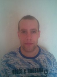 Денис Рассохин, 14 июня , Киров, id77578863