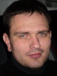 Владимир Вересов, Полтава