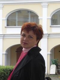 Татьяна Карташёва (рубежная), 2 июня , Ставрополь, id101486424