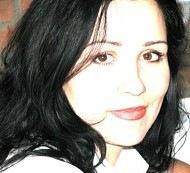 Татьяна Карпова, 28 декабря , Санкт-Петербург, id107622222