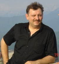 Владимир Егоров, 7 апреля 1991, Москва, id146097499