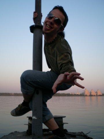 Михаил Блашенцев, 30 лет, Воронеж, Россия. Фото 8