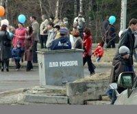 Кирил Господин, 15 мая 1992, Киев, id25179213