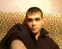 Вячеслав Чернышов, 18 сентября 1983, Тихвин, id26898062