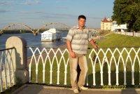 Денис Гаманюк, 27 июня 1982, Оренбург, id80125045