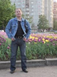 Петр Селуков, 15 января , Санкт-Петербург, id103584742