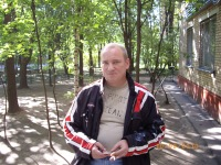 Сергей Поляков, Москва, id104297370