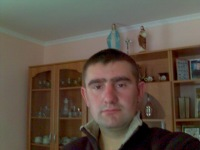 Петро Тациняк, id112893349
