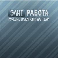 Кира Ηиколаева, 24 апреля 1995, Луганск, id122708644