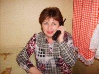 Елена Ермакова (Набиулина), 11 ноября 1957, Санкт-Петербург, id25976006