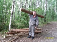 Борис Теплицкий, 29 августа , Москва, id72933867