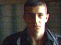 Руслан Головырин, 17 февраля 1998, Славутич, id88830131