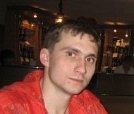 Михаил Козин, 25 декабря , Магнитогорск, id106531178