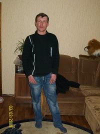 Юрий Щербаков, 8 июля 1988, Одесса, id130803472