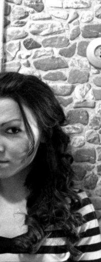 Irina Vladimirovna, 13 января , Москва, id15038834