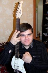 Дмитрий Зинченко, Павлоград