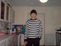 Эльбрус Дзицоев, 21 января 1984, Самара, id24840193