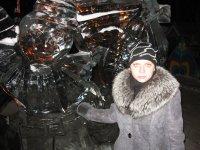 Анна Лукьянова, 21 июня 1983, Хабаровск, id37705376