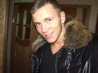 Sergey Slaptsov, 11 января , Екатеринбург, id44813300